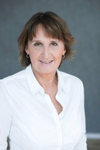 CW Immobilien Gerresheim Claudia Weyer